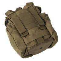 Helikon Essential Kit Bag